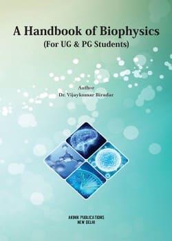 A Handbook of Biophysics