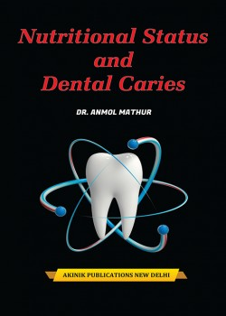 Nutritional Status and Dental Caries