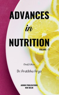 Advances in Nutrition