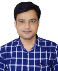 Dr. Kasim Khan
