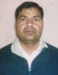 Dr. Jaivir Singh