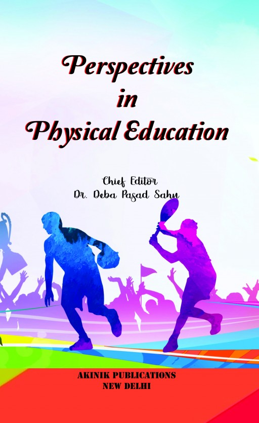 Perspectives in Physical Education
