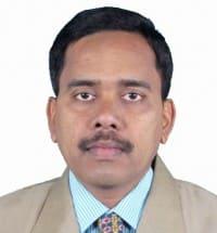 Dr. Jitendra Kumar Sundaray