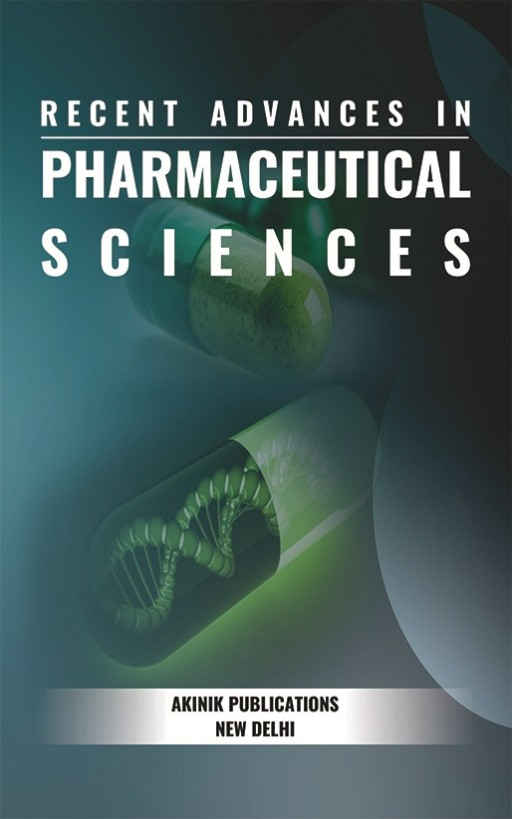 Recent Advances in Pharmaceutical Sciences