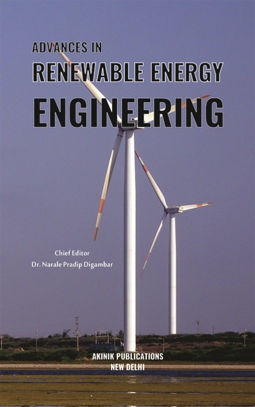 Advances in Renewable Energy Engineering