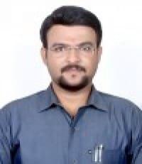 Uttam Kumar Tripathi