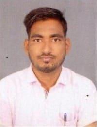 Dr. Sameer Kumar Singh
