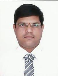 Dr. P. Shivakumar Singh