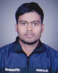Kamal Ravi Sharma