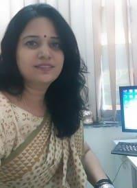 Dr. Neetu Kachhwaha