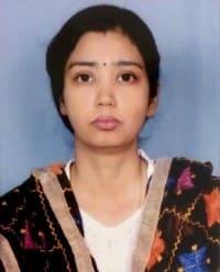 Dr. Sweta Mishra