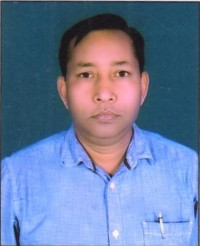 Dr. Ram Lakhan Ram