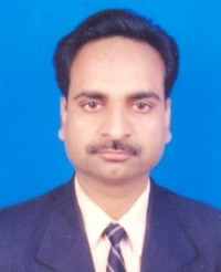 Dr. Yad Vir Singh
