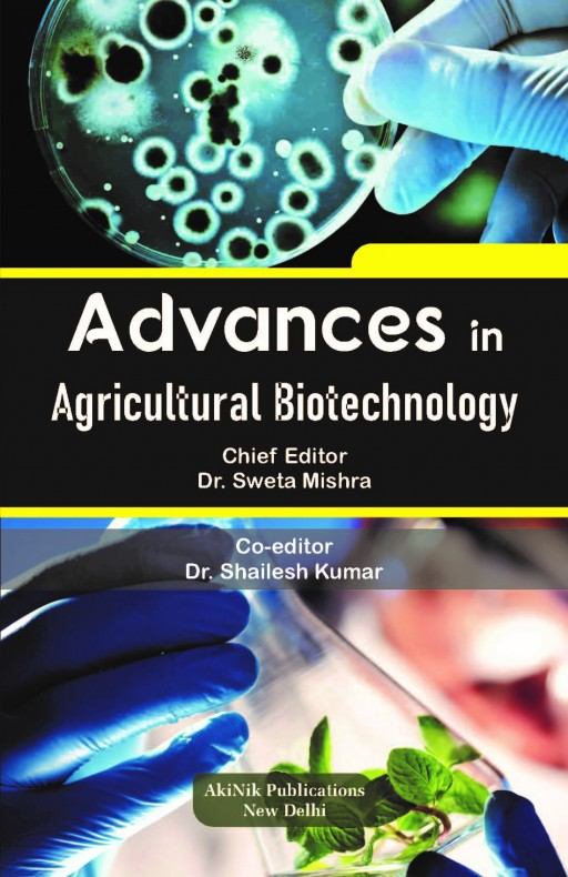 Advances in Agricultural Biotechnology