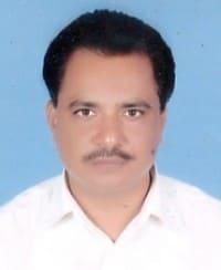 Dr. Jai Kumar