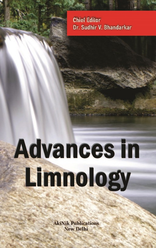 Advances in Limnology