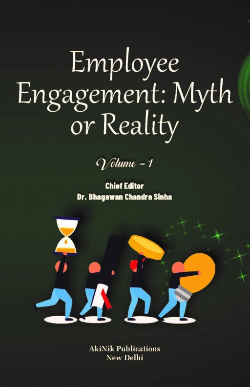Employee Engagement: Myth or Reality