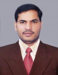 Dr. Sudhakara G.