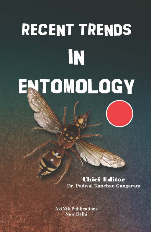 Recent Trends in Entomology