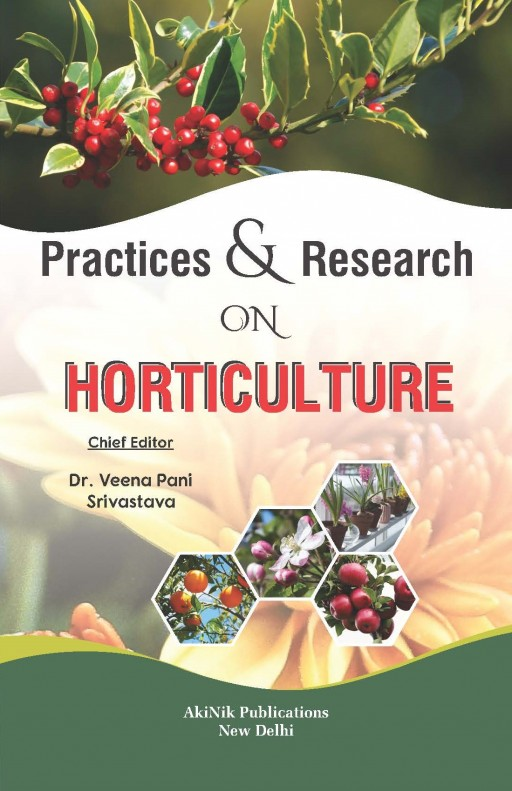 Practices & Research on Horticulture