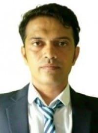 Dr. Deepak Rawal