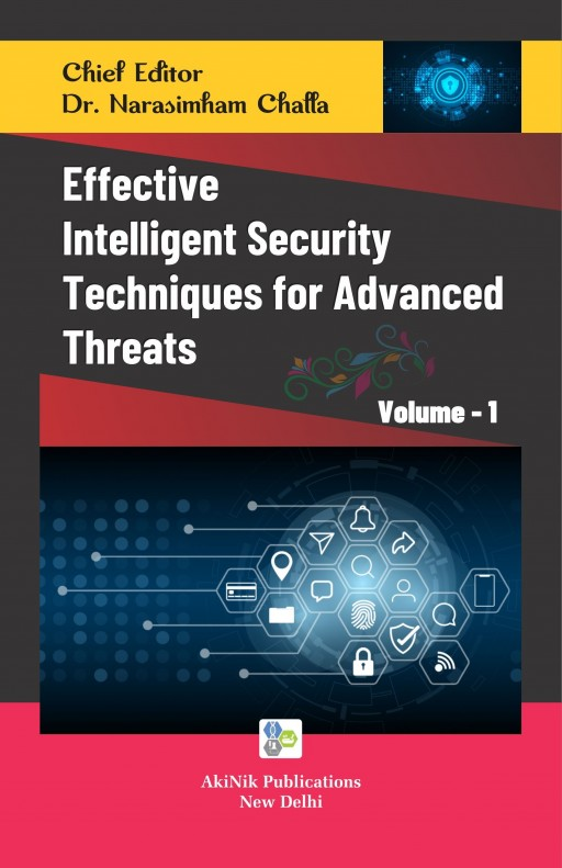 Effective Intelligent Security Techniques for Advanced Threats