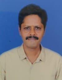 Dr. A.D. Ashok