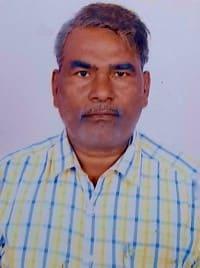 Dr. Mahalingappa M Dhanoji