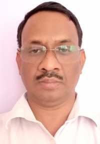 Dr. V.M. Rokade
