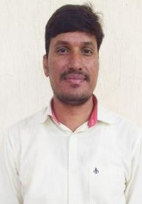 Dr. A.V. Sudhakara Reddy