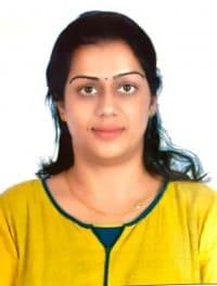 Dr. Deepika Handa