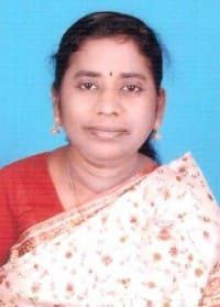 Dr. S. Vijayalakshmi