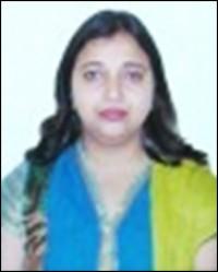 Dr. Chhavi Singla