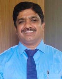 Dr. Ajit Kengar