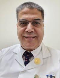 Prof. Mostafa Kofi