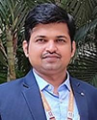 Dr. Devraj Singh Chouhan