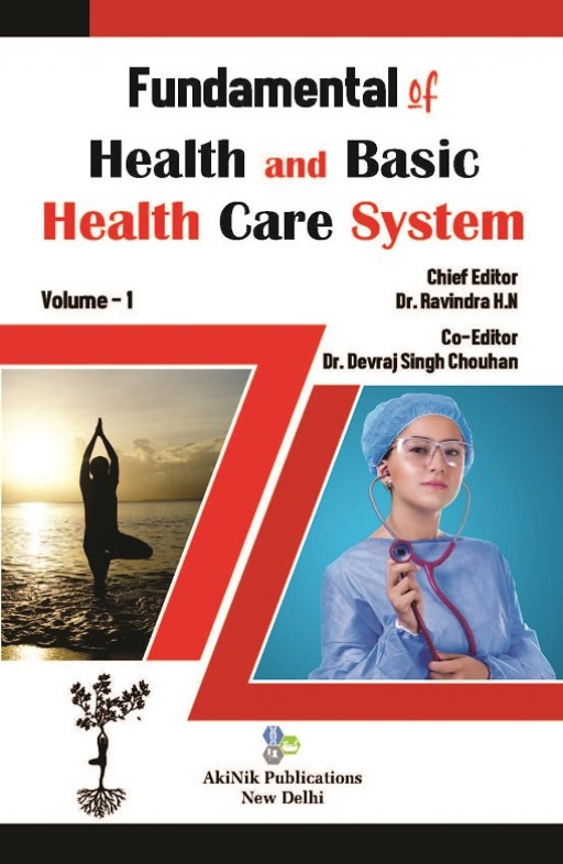 Fundamental of Health and Basic Health Care System