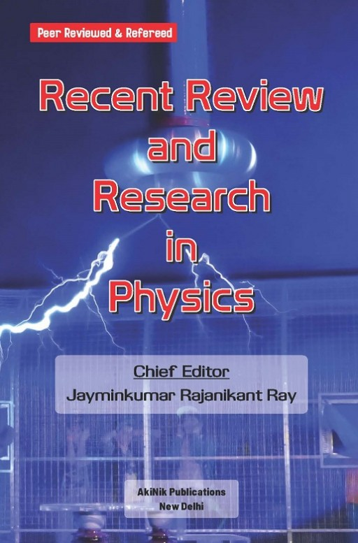 Recent Review and Research in Physics