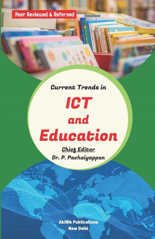Current Trends in ICT and Education