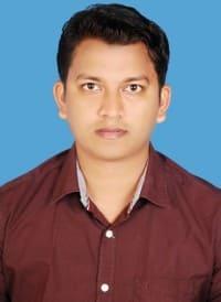 Dr. Anshuman Jena