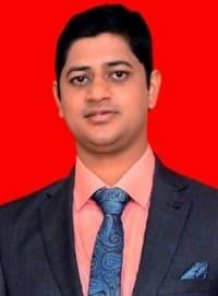 Dr. Subhaprada Dash
