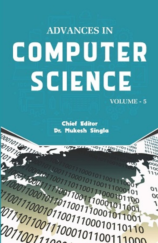Advances in Computer Science