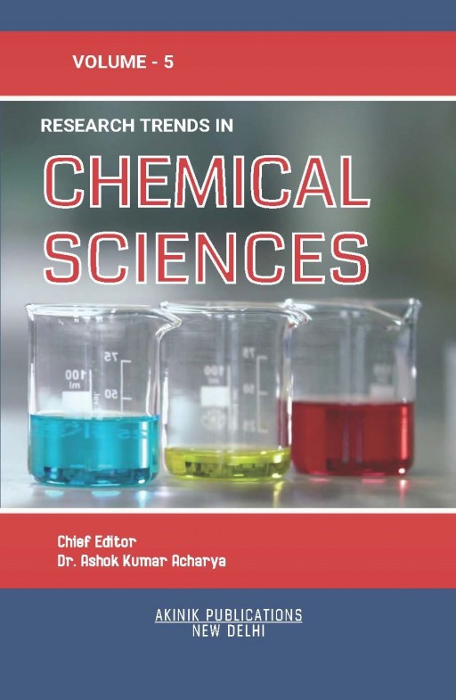 Research Trends in Chemical Sciences