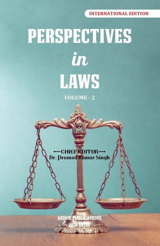 Perspectives in Laws