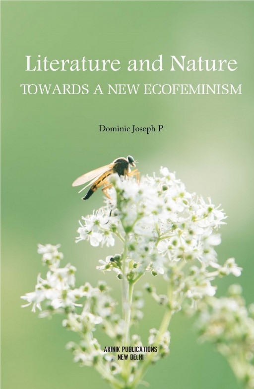 Literature and Nature Towards a New Ecofeminism
