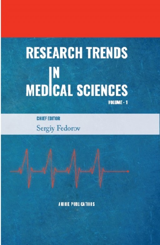 Research Trends in Medical Sciences
