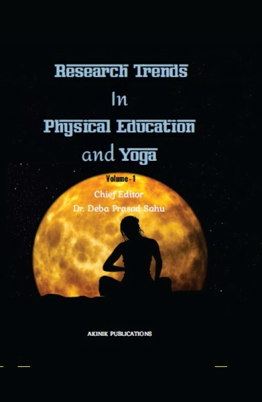 Research Trends in Physical Education and Yoga