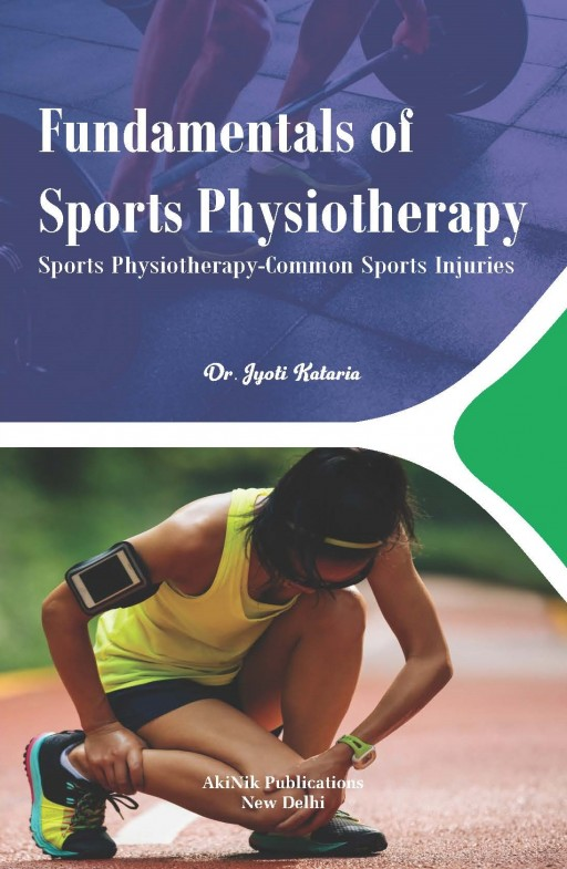 Fundamentals of Sports Physiotherapy