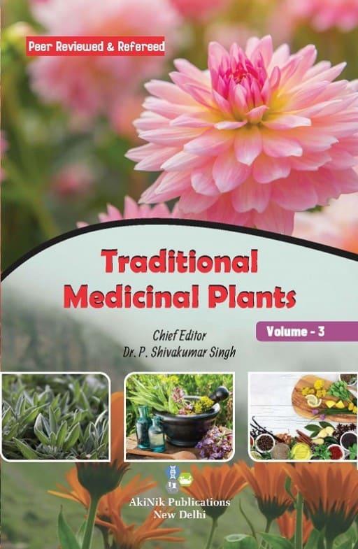 Traditional Medicinal Plants
