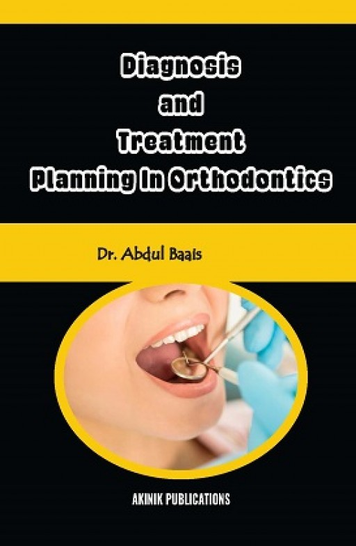 Diagnosis and Treatment Planning in Orthodontics